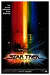 Why STAR TREK: THE MOTION PICTURE is an Underrated ...