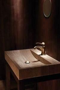 Mitigeur Lavabo Retro : catgorie robinet page 2 du guide et comparateur d 39 achat ~ Edinachiropracticcenter.com Idées de Décoration