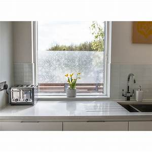 Dc Fix Tischdecken : d c fix static cling window film x candice b m ~ Watch28wear.com Haus und Dekorationen