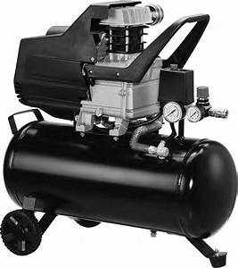 2 Hp    8 Gallon Air Compressor Manuals