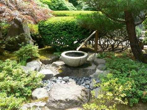 23 unique japanese fountains outdoor pixelmari