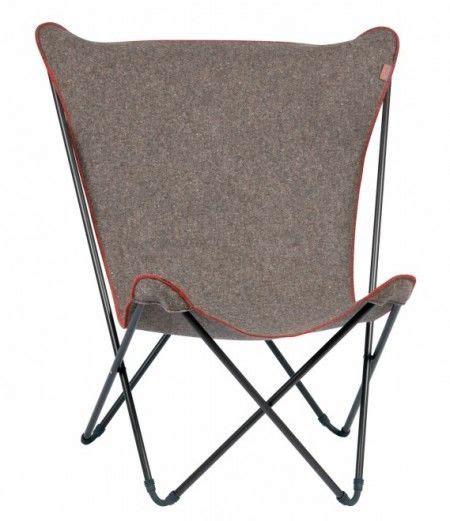 sieges lafuma 1000 idées sur le thème lafuma sur fauteuil de