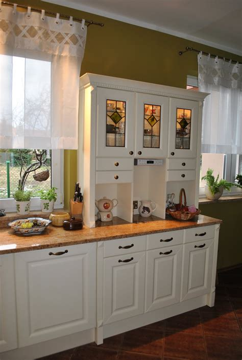 country looking kitchens country style kitchens the interior decorating rooms 2946