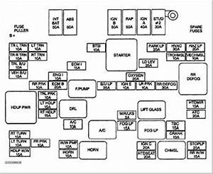 2001 gmc jimmy engine diagram 2001 free engine image for With diagram furthermore 1999 chevy s10 fuse box diagram on 1999 beetle