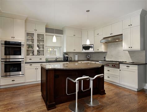 kitchen espresso cabinets galaxy cabinets for residential pros 1599