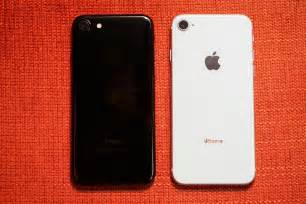 iphone 8 iphone 8 review the status quo upgrade cnet