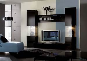 design of tv cabinet in living room furniture home decor With living room tv wall unit designs