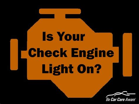 service engine light meaning cla250 engine light sensor issue mercedes cla forum