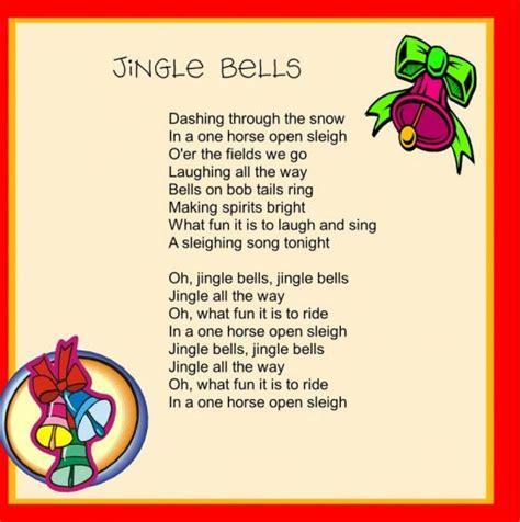 christmas carols for children pin xmas