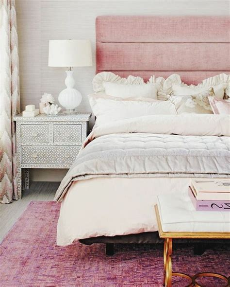 conforama tapis chambre tapis pour chambre fille chambre fille et