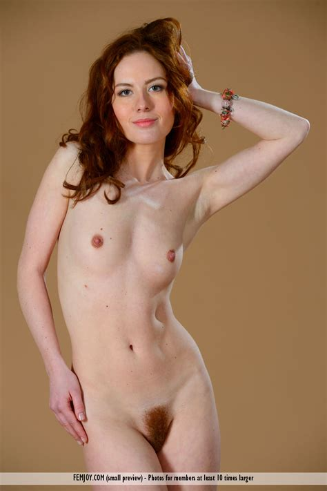 adel p nude in slow dancing at femjoy hunter