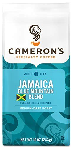 4.7 out of 5 stars with 157 reviews. Don Francisco's Colombia Supremo Coffee, Medium Roast ...