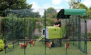 Ratten Im Kompost : rattensicherer kompost h hnerzug nglich ~ Lizthompson.info Haus und Dekorationen