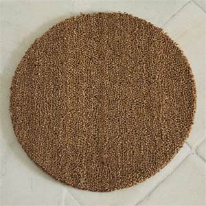 Tapis en coco rond 20171014235754 tiawukcom for Tapis rond coco