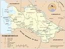 File:Un-turkmenistan.png