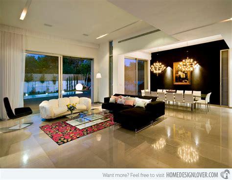 livingroom tiles 15 classy living room floor tiles home design lover