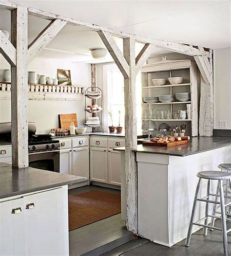prairie style kitchen cabinets 102 best prairie style images on farmhouse 4383