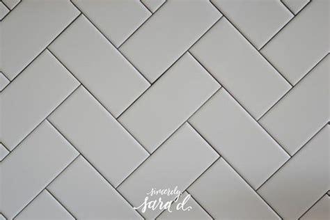 ideas for backsplash in kitchen kitchen mini makeover subway tile sincerely d