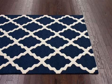 navy blue and white area rugs amazing interior white and blue area rugs intended for
