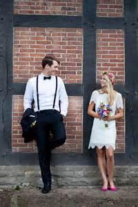brautkleid fã rs standesamt die besten 17 ideen zu bräutigam anzüge auf bräutigamkleidung hochzeitsanzüge für