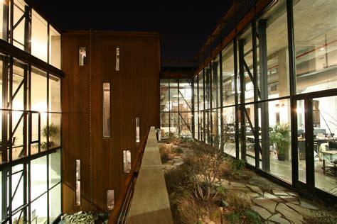 interior design work from home kickstarter ole sondresen architect