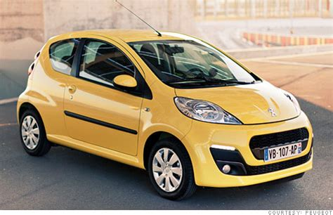 peugeot little car gm announces alliance with peugeot feb 29 2012