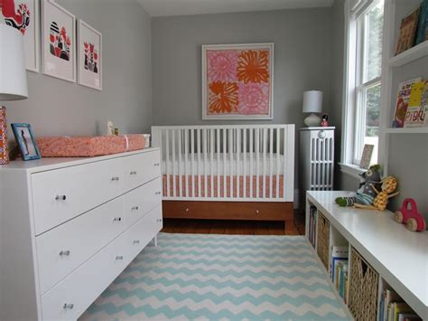 That's What She Said So Many Nursery Options, So Little Time. Coastal Sage Siding. Granite Imports. Hardiepanel. Cool Beds. Romantic Wall Art. Exterior Design. Green Velvet Sofa. Pangea Furniture