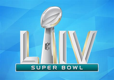 Your Definitive Apple Tv Guide To Watching Super Bowl Liv