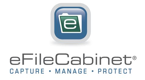 e file cabinet 5 cloud based premium document management apps that will