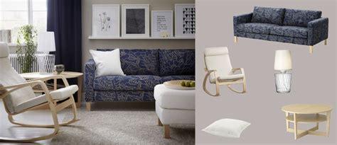 Buy Furniture Singapore Online