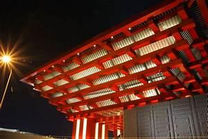 Shanghai's Museum Fever, China's Addiction to Contemporary Art