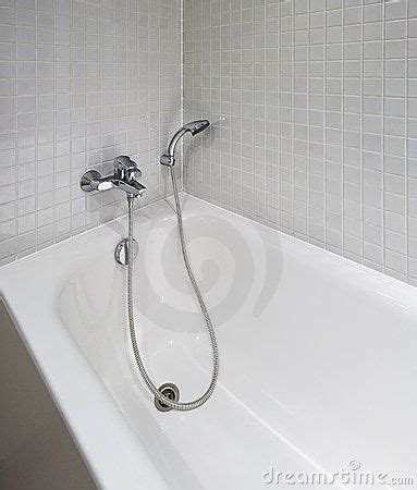 Bathtub Faucet Shower Attachment Shower Attachment Lew Tub Faucet Shower Faucet