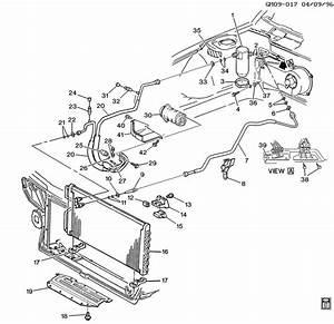 Gm 3 8l V6 Engine Series  Gm  Free Engine Image For User Manual Download