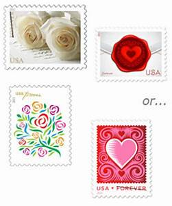 046 cent stamps for wedding invitations wedding stamps With wedding invite stamps usps