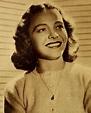 Jane Bryan - Wikipedia