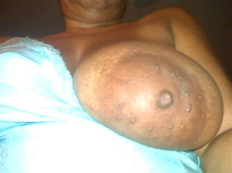 Old Freaks With Ugly Pussy But Good Ass Shit Shesfreaky