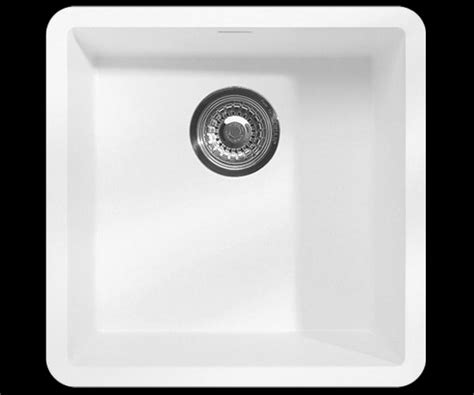 dupont corian sink 966 dupont corian 174 vaso sink collection european styling