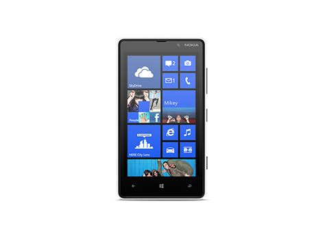 nokia lumia 820 price specifications features comparison nokia lumia 820 price specifications features comparison
