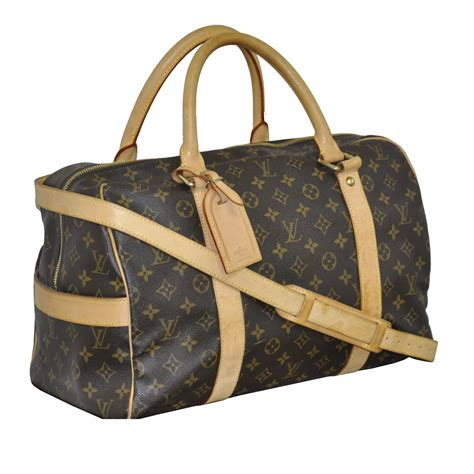 louis vuitton travel louis vuitton monogram canvas