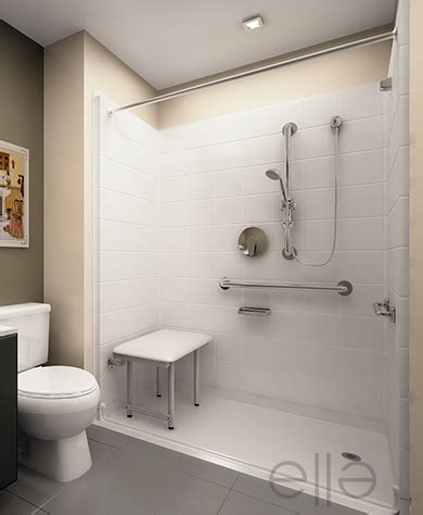 discount walk  tub provider aging safely baths