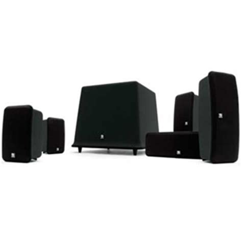 boston acoustics mcs130 surround sound package built in wall mount brackets adjustable