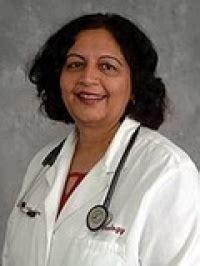dr indu  sharma md mahwah nj hematology oncology