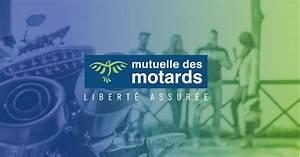 Avis Mutuelle Des Motards : avis clients ~ Medecine-chirurgie-esthetiques.com Avis de Voitures
