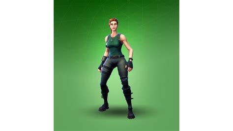 Fortnite Battle Royale Skins - Free and premium outfits | Metabomb