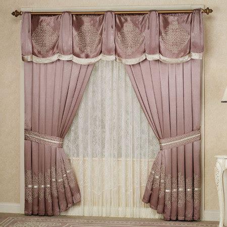 Home Design Ideas Curtains by Home Interior Design