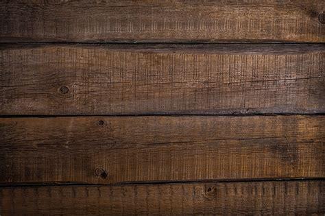 wood background free background tree wood 183 free photo on pixabay