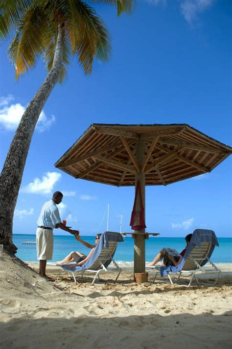 curtain bluff resort map 17 best images about curtain bluff resort antigua on