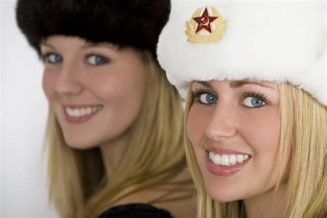 russian dating unzipped all about dating russian women