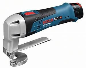 Poliermaschine Akku Bosch : bosch akku blechschere gsc 10 8 v li mit 2 x 2 0 ah li ~ Kayakingforconservation.com Haus und Dekorationen