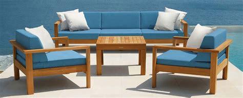 teak furniture     expensive luxury